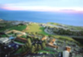 marymountcollege_20080205_aerialviews_00