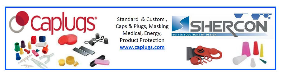 Linecard Caplugs.jpg