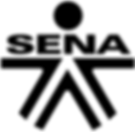 1045px-Sena_Colombia_logo.svg.png