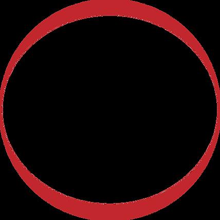 BFV logo large.png