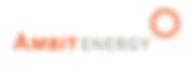 Ambit-energy-logo.PNG
