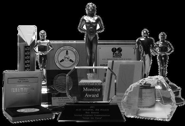 award group1.png
