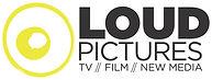 Loud Logo_Squarespace.jpg