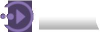 TPM-Logo-White-200x65.png