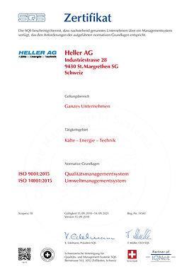 SQS Zertifikat 9001 14001 Heller AG.jpg