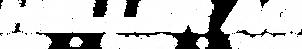 Heller-Logo-Web_09_neg.png