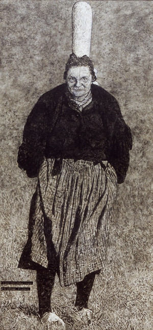 Janie Bigoud