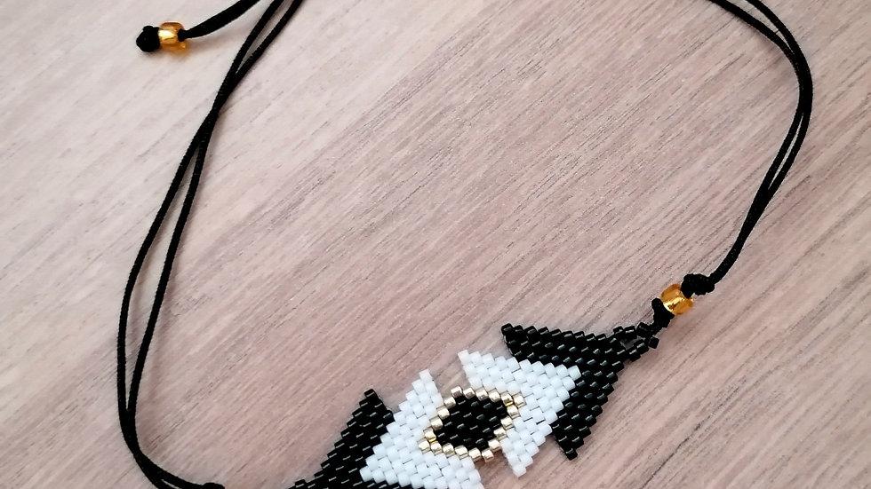 Bracelet My'Biche LOZY