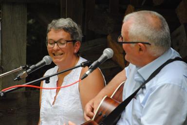 Duo P. Köpfer und D. Wuchner 2; Foto Beatrice Sobisch.JPG.jpg