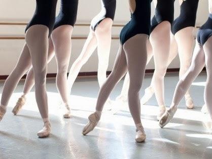 Ballet-Class.jpg
