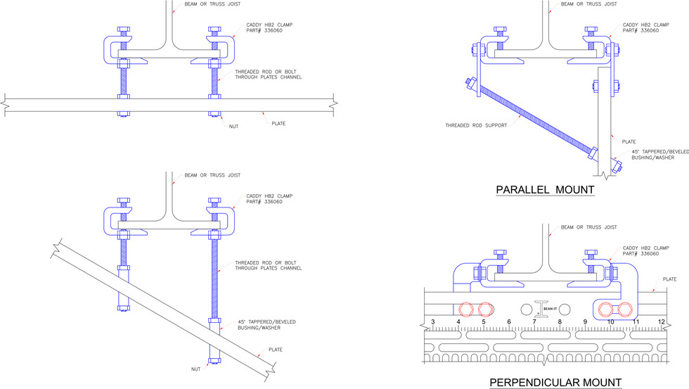 Slot Screw Clamps Sections.jpg
