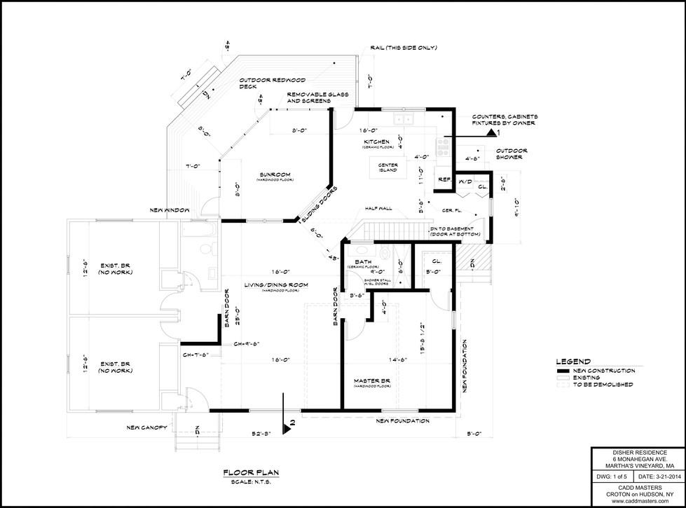 House Plans 3-21-14-1.jpg