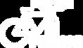 Frenji Cycling Logo.png