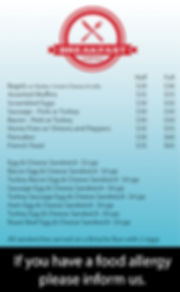 Breakfast Catering Menu.jpg
