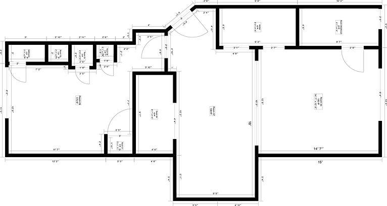 2nd Floor Apt Y.jpg