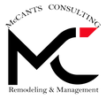 McCants Consulting Logo.png