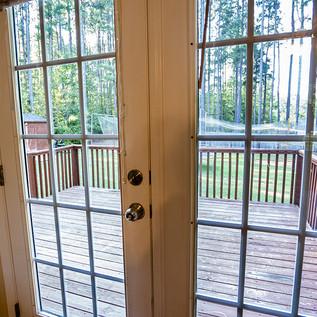 deck door.jpg