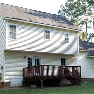 house back 2.jpg