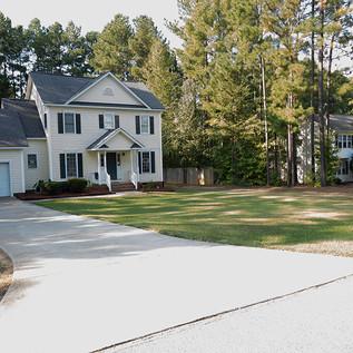house front 1.jpg
