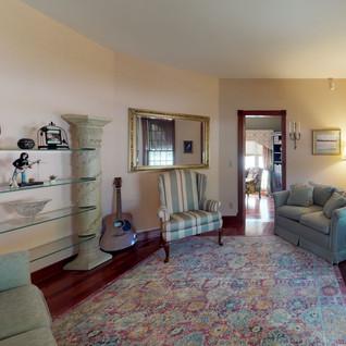 Windswept-Dr-East-Living-Room(1).jpg