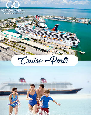 cruise ports-01.jpg