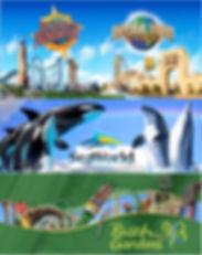theme parks-01.jpg
