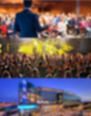 EVENTS-01.jpg