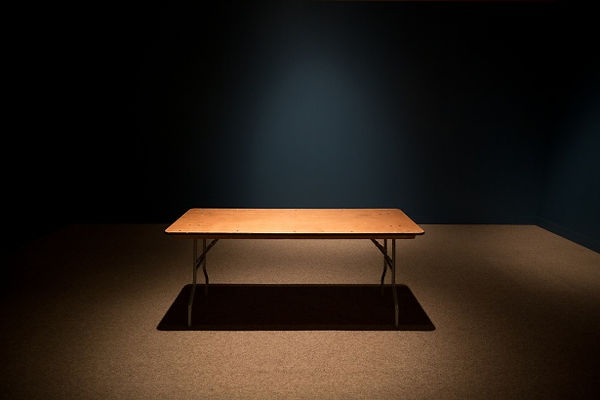 empty-table-1539098466Qng.jpg