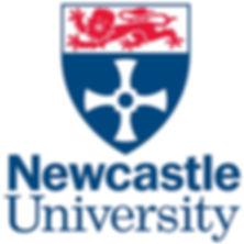 Newcastle University Women's Rugby Club