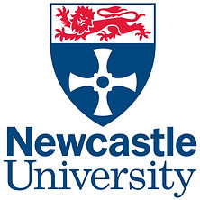 Newcastle University Women's Rugby Club