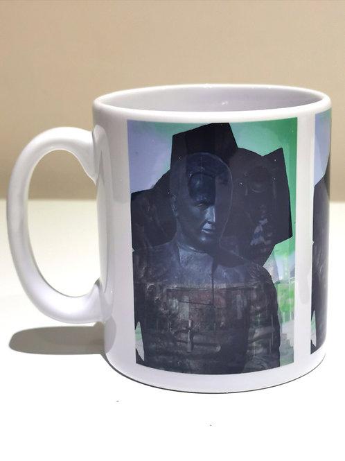 Walfrid mug