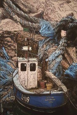 Ben Shermansboat.jpg