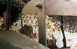 metal wood.jpg