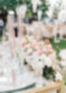 shutterstock_1699913458_edited.jpg