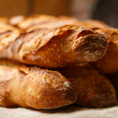 How Gluten-Free Are You Really?