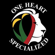 One Heart - Specialized