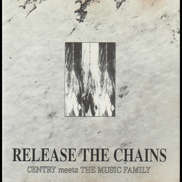 Release the chains (1994)
