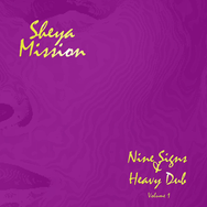 Nine signs & Heavy Dubs (2014)