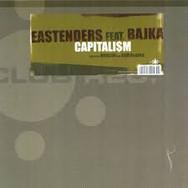 Capitalism (2008)