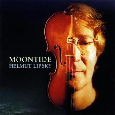 moontide (1998)