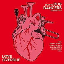 loveoverdue-covercopy.jpg