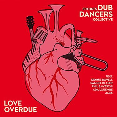 Love overdue (2018)
