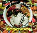 Melodica Buffet _Dub Buffet (2010)