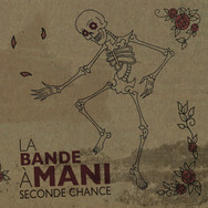 Seconde Chance (2010)