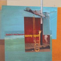 sunny spot cover 001.jpg