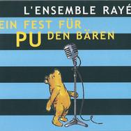 Ein Fest für Pu den Bären (1999)