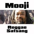 Reggae Satsang (2013)