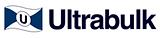 Ultrabulk.png