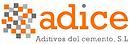 Adice Logo.png