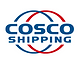 Cosco Shipping.png